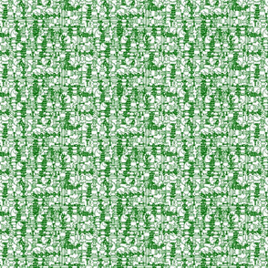 module_chess_green