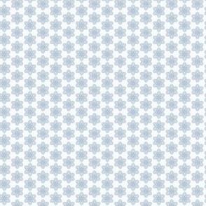 Blue Eyed Grass by Friztin