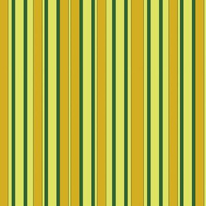 Native_Pattern3_Green_Yellow_Stripe_Vertical