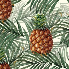 King_Pineapple 50