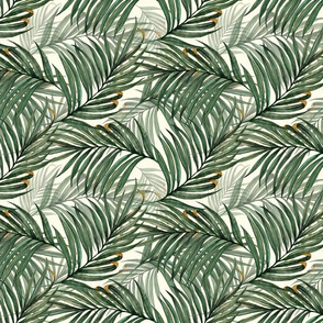 Palm_Leaves_50__King_Pineapple_