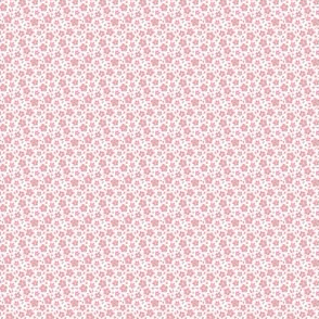 Generous pink