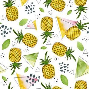Juicy-Pineapple-1