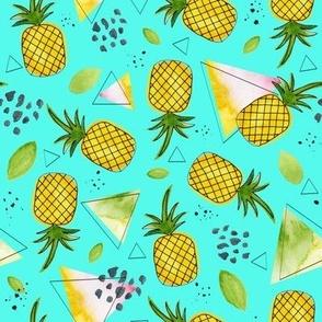 Juicy-Pineapple-3