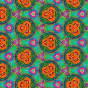 psychedelic_designs_22