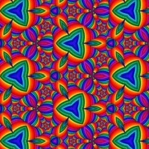 psychedelic_designs_32