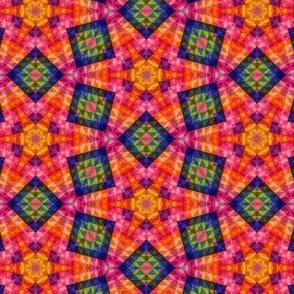 psychedelic_designs_47