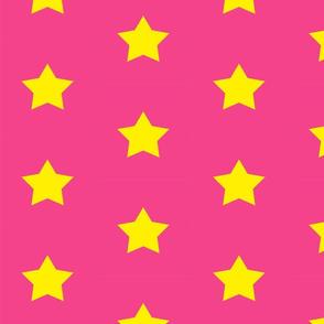 Jubilee_Star