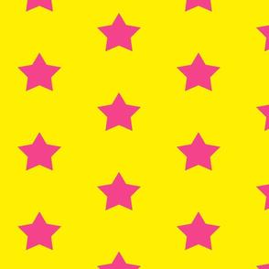 jubilee_star2