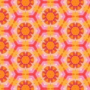 psychedelic_designs_55