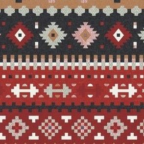 etno stripe