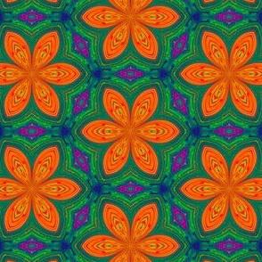 psychedelic_designs_69