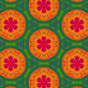psychedelic_designs_81