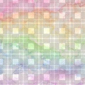 rainbow_plaid