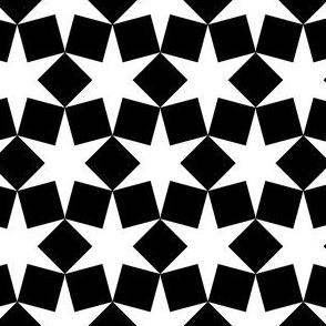 00643552 : R6V2 stars + squares