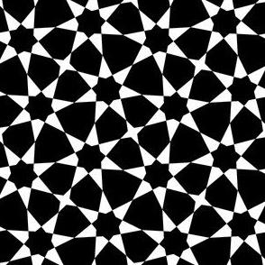 00643713 : square 2:1 tiling