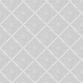 MIA- Squared Up (soft gray)
