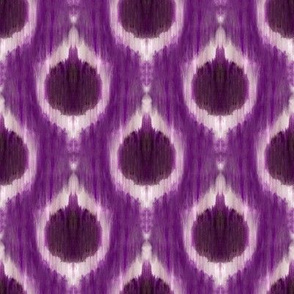 POM_ikat_ultraviolet_cestlaviv