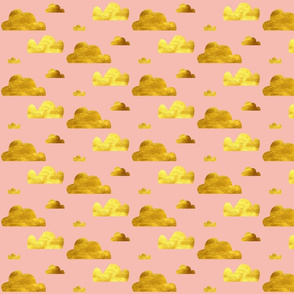 gold_and_pink_clouds