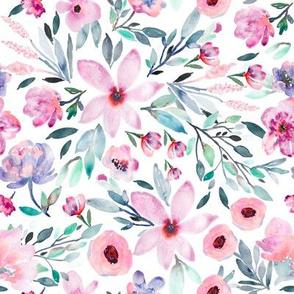 Indy Bloom Design MAE Purple C