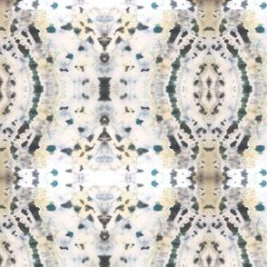 Manchas 1536 | Michelle Mathis