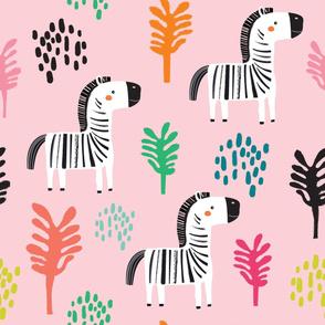 Little savanna_pink