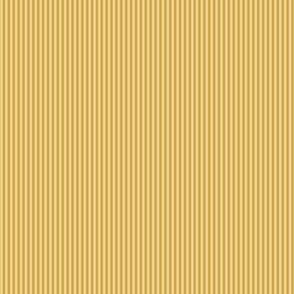 Tiny Rococo stripes - light