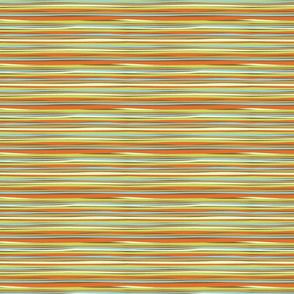 Outback multi stripe