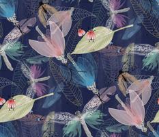Insecta_Nocturnus