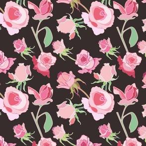 Rose Garden Promise