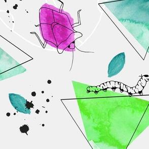 Beasty-Watercolour-3
