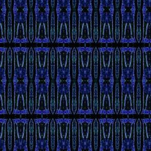 KRLGFabricPattern_118C3LARGE