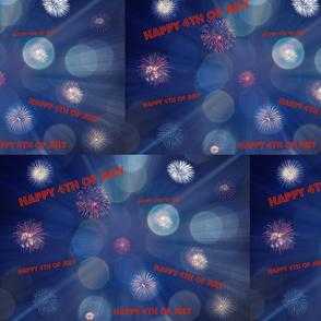 Happy 4th!!!!