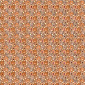 3_Bears_extra_fabric_Bears