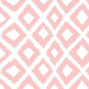 Palm Springs Zigzag