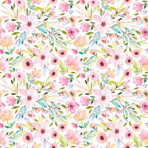 Indy Bloom Design MAE GREEN A