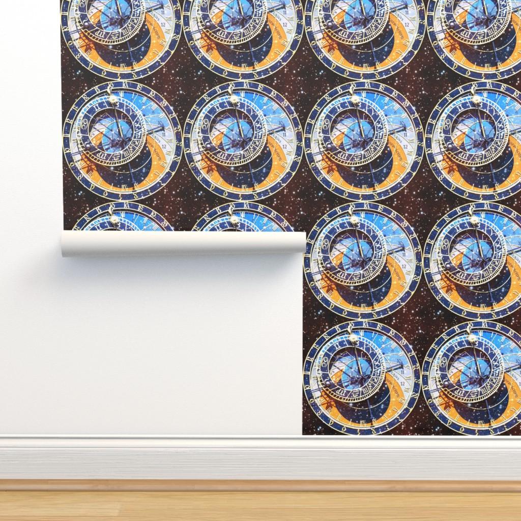 6452737 wallpaper wall front l