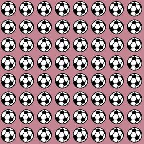 SoccerBallPillow