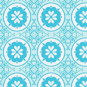 Hafiz-blue