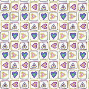 Hearts_squared
