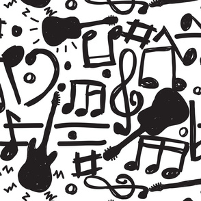 music_and_guitars-03-03
