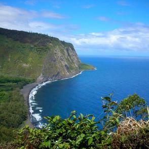 Hawaii II