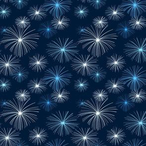 fireworks_blue