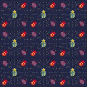 Watercolor_Splash_Beetles