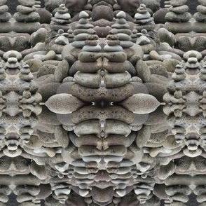 napali cairns