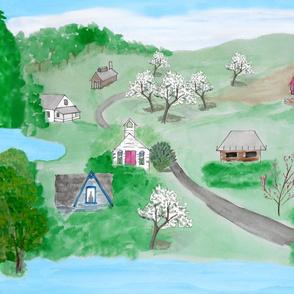 Valley_in_Spring_Landscape__H_