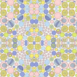 Bubble_flowers