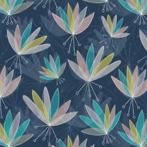 Lilly_flower_wallpaper