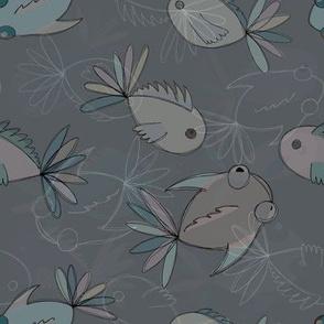 Fish_flower_Light_Grey