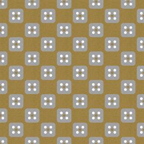 four_square_linen